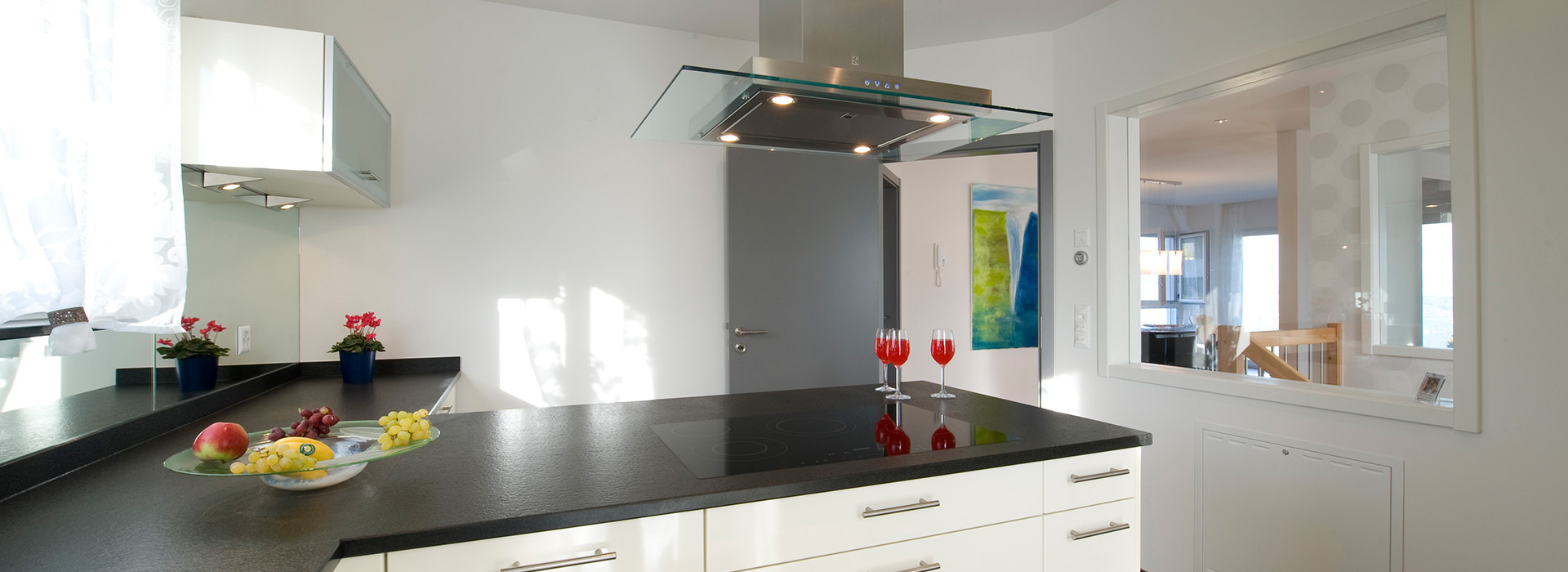 immobilien immobilien kaufen immobilien verkaufen haus verkaufen bauland kaufen bauland. Black Bedroom Furniture Sets. Home Design Ideas